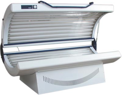 Sun tanning bed parts image search results