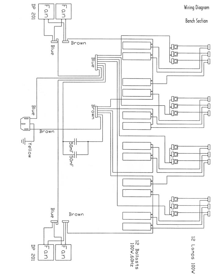 insteon thermostat wiring diagram insteon get free image about wiring diagram
