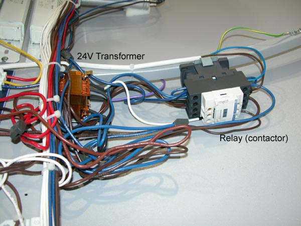 wiring diagram for a tanning bed timer the wiring diagram tanning bed timer wiring diagram wiring schematics and diagrams wiring diagram