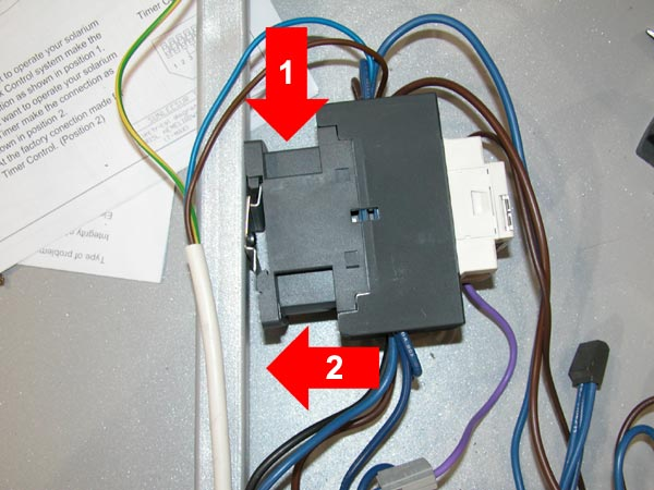 wiring diagram for 220v tanning bed wiring diagram for 220v to 110v converter technical bulletin as-1