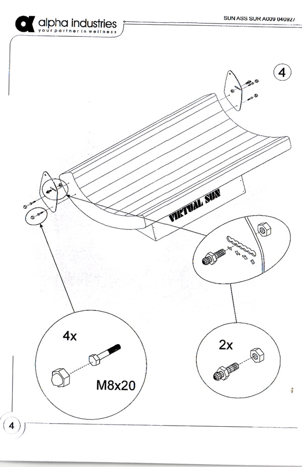wiring diagrams for tanning beds wiring 220 tanning bed