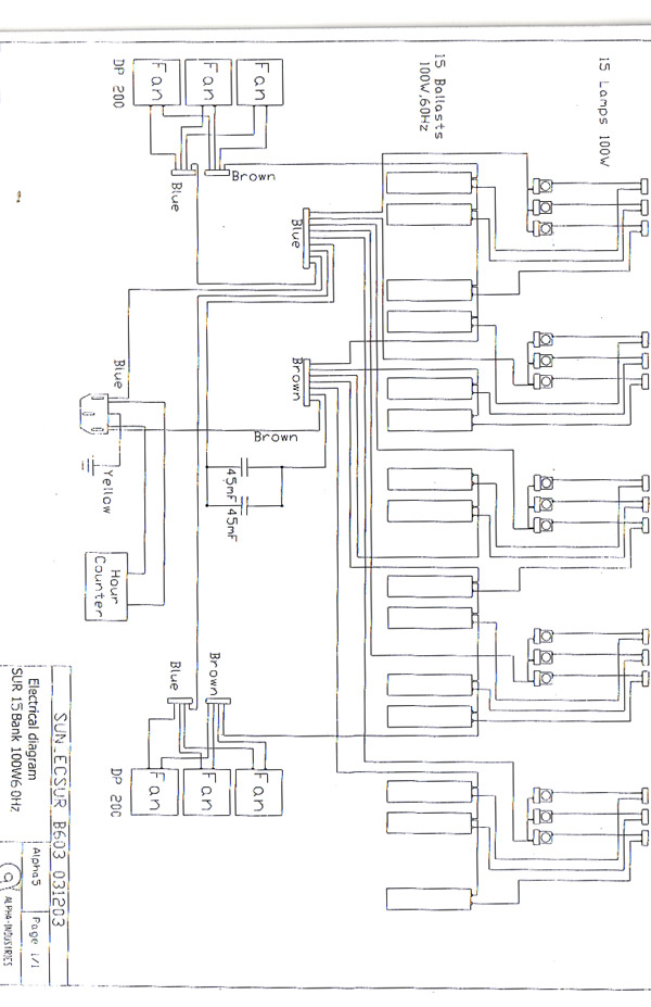DIAGRAM] Alpha Sun Tanning Bed Wiring Diagram FULL Version HD Quality Wiring  Diagram - FUSPORN5990.ILCASTAGNETOAMATRICE.IT